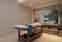 Essence Barra | Apartamentos 4, 3 e 2 Quartos à venda na região olímpica da Barra da Tijuca, as margens da lagoa de Jacarepagua