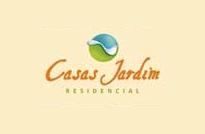 Casas Jardim - Casas 3 e 4 quartos com depêndiencia à venda na Freguesia, zona oeste, Rio de Janeiro - RJ. Casas