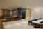 Choice Recreio Residence 17
