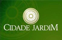 Cidade Jardim - Apartamentos 4, 3 e 2 Quartos a venda na Barra da Tijuca, Avenida Abelardo Bueno, Rio de Janeiro - RJ. RJZ Cyrela