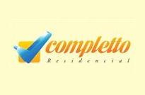 Completto Residencial - Apartamentos com 3 e 2 quartos com suíte, segurança e lazer completo, Pechincha - RJ