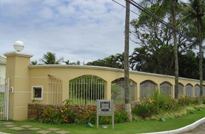 Don José - Lotes/Terrenos e Casas 4 e 3 Quartos à venda em Vargem Pequena, Rua Salomão Malina, Rio de Janeiro - RJ. Vargem Pequena