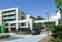 Contemporâneo Design Resort Houses 1