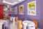 Contemporâneo Design Resort Houses 10