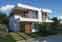 Contemporâneo Design Resort Houses 2