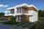 Contemporâneo Design Resort Houses 3