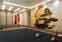Contemporâneo Design Resort Houses 4