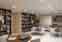 Contemporâneo Design Resort Houses 5