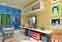 Contemporâneo Design Resort Houses 6