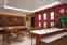 Contemporâneo Design Resort Houses 8