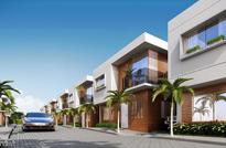 Contemporaneum Ituverava - Exclusivas Casas de 4 quartos em um condomínio completo à Venda na Rua Ituverava, Freguesia. Rio de Janeiro - RJ.