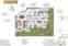 Planta DAMAI Recreio Residences e Lifestyle 4
