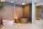 DAMAI Recreio Residences e Lifestyle 16