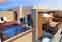 DAMAI Recreio Residences e Lifestyle 18