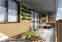 DAMAI Recreio Residences e Lifestyle 19