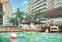 DAMAI Recreio Residences e Lifestyle 2