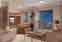 DAMAI Recreio Residences e Lifestyle 20
