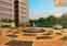 DAMAI Recreio Residences e Lifestyle 22