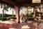 DAMAI Recreio Residences e Lifestyle 23