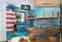 DAMAI Recreio Residences e Lifestyle 24
