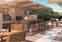 DAMAI Recreio Residences e Lifestyle 25