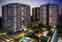 DAMAI Recreio Residences e Lifestyle | Apartamentos 4 quartos a venda no Recreio dos bandeirantes, unidades com duas vagas de garagem na Avenida Tim Maia. Rio de Janeiro - RJ.