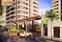 DAMAI Recreio Residences e Lifestyle 27