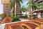 DAMAI Recreio Residences e Lifestyle 28