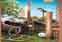 DAMAI Recreio Residences e Lifestyle 3