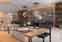 DAMAI Recreio Residences e Lifestyle 7