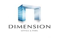 Dimension - Lojas, salas e espaços corporativos à venda na Barra da Tijuca, Av. Abelardo Bueno, Zona Oeste - RJ.. Salas Comerciais