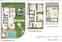 Planta Dream Garden Residence 4