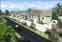 Dream Garden Residence 2