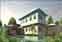 Dream Garden Residence 3