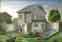 Dream Garden Residence 6