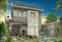 Dream Garden Residence 7