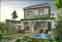 Dream Garden Residence 8