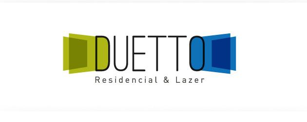 Duetto Residencial e Lazer - Apartamentos de 3 e 2 quartos com suíte à venda no Grajaú, Rua Teodoro da Silva, Rio de Janeiro - RJ.