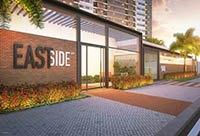East Side | Lançamento residencial da Construtora Tegra na Rua José Bonifácio (antiga Univercidade). Cadastre-se! São Apartamentos 2 e 3 quartos localizados no Méier, Rio de Janeiro - RJ