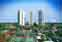 Ed. Safira Majestic - Cidade Jardim 1