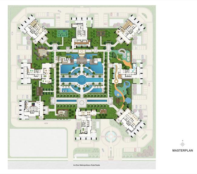 plantas cidade jardim : plantas cidade jardim:Formulário de Contato – Ed. Safira Majestic – Avenida Vice Presidente