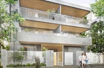 Edifício Di Iulio - Apartamentos com 2 Quartos à Venda na Urca - Zona Sul - RJ.