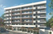 Elegance - Apartamentos de 2 quartos a venda na Freguesia, Rua Alcides Lima, Jacarepaguá, Rio de Janeiro - RJ.. Freguesia