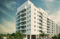 Espaço VIP - Apartamentos de 2 e 3 quartos a venda no Pechincha, Jacarepaguá, Rio de Janeiro - RJ. Pechincha