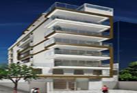 Esplêndido Lagoa   Apartamentos com 4 Quartos All Suítes à Venda na Lagoa - Zona Sul - RJ