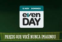 Even Day 2017 4