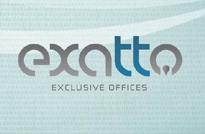Exatto Exclusive - Lojas e Salas Comerciais à Venda no Méier, Rua Medina, Zona Norte - RJ. Salas Comerciais