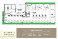 Planta Exclusivity Business Center 2
