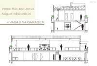 Planta Exclusivity Business Center 3