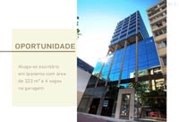 Exclusivity Business Center 1